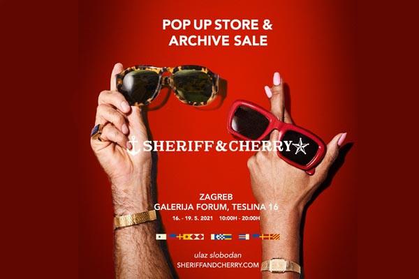 Sheriff&Cherry-fashion-pop-up-moda-modnialmanah