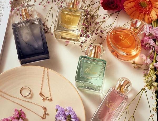 avon-Today-Tomorrow-Always-beauty-parfem-modnialmanah