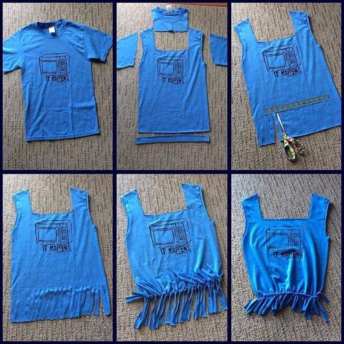 praktični-savjet-diy-napravi-sam-majica-torba-modnialmanah