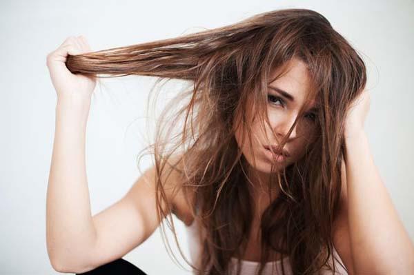 beauty-hair-masna-kosa-modnialmanah-frizura