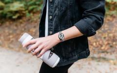 bellabeat-boca-zdravlje-voda-modnialmanah-hidratacija