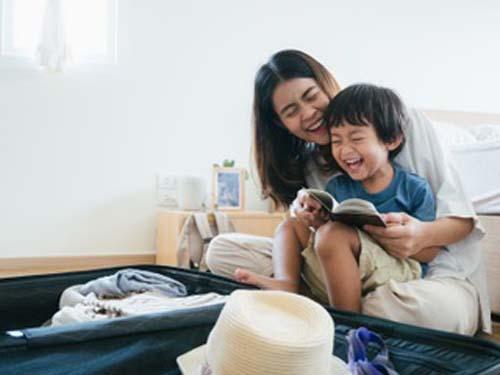 booking-com-lifestyle-putovnica-modnialmanah