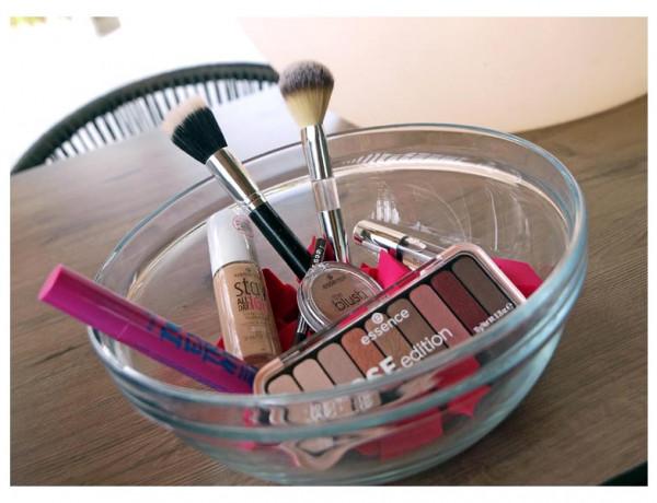 essence-make-up-šminka-modnialmanah-camping-plitvice