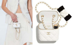fashion-moda-Chanel-Small-Vanity-With-Chain-torbica-modnialmanah