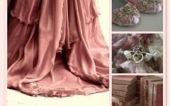 fashion-ružičasta-haljina-modnialmanah