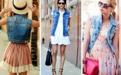 fashion-traper-modnialmanah-moda