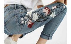 fashion-traperice-cvijeće-modnialmanah