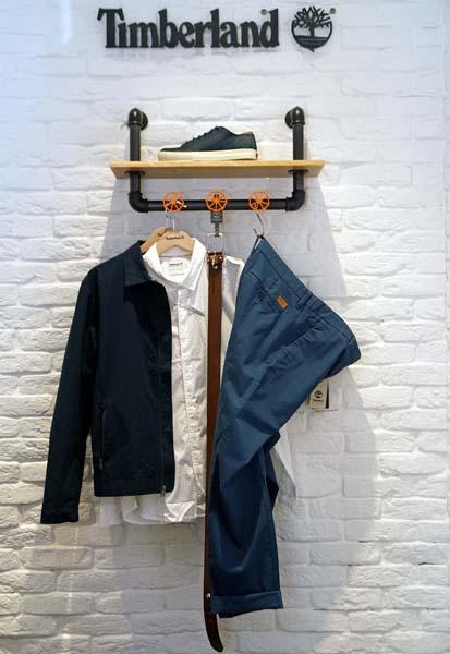 timberland-hrvatska-fashion-moda-modnialmanah