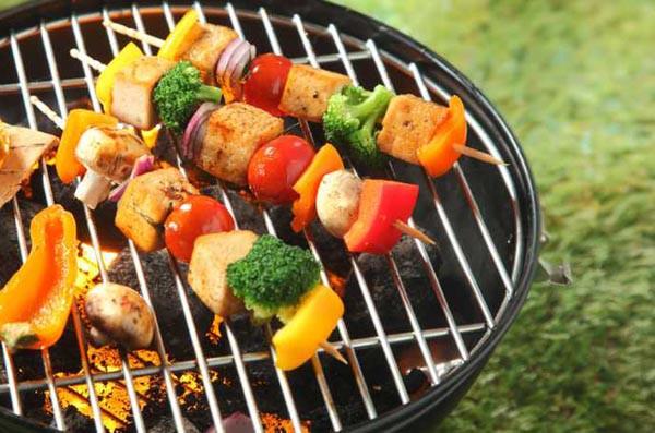 gastro-grill-roštilj-modnialmanah