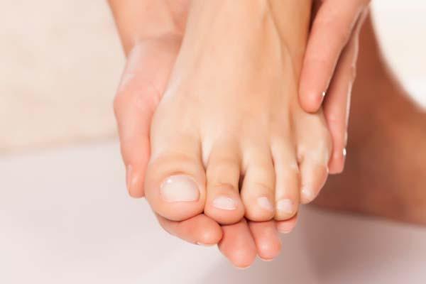 gljivice-stopala-zdravlje-noge-modnialmanah