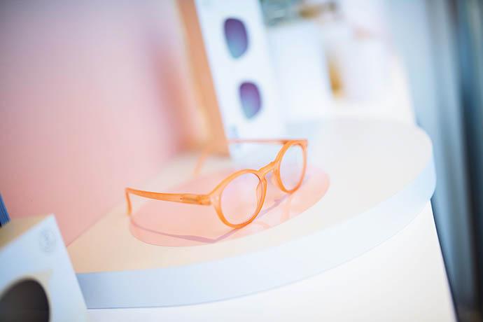 izipizi-split-fashion-moda-naočale-jelena-rozga-modnialmanah