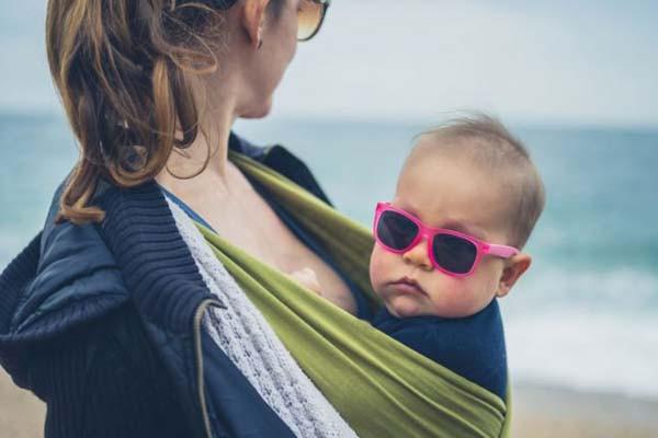 lifestyle-beba-putovanje-modnialmanah