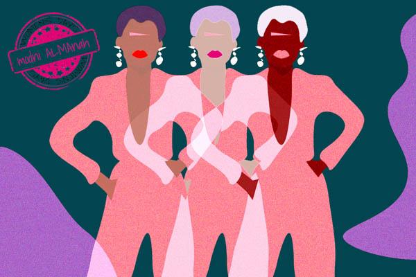 modnialmanah-women's-days-lifestyle-alma-premerl-zoko-fashion-moda-gastro-ljepota