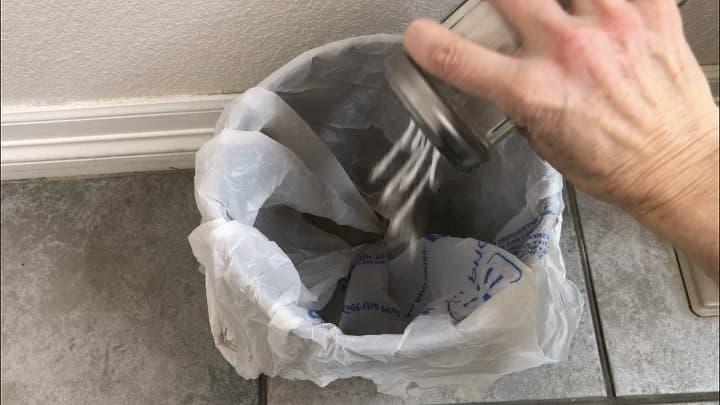 praktični-savjet-kanta-za-smeće-modnialmanha
