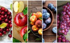 praktični-savjet-voće-modnialmanah