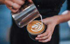 savjet-kava-pjenica-coffee-modnialmanah