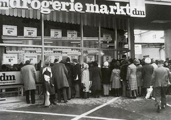 shopping-dm-drogerie-markt-hrvatska-25-godina-modnialmanah