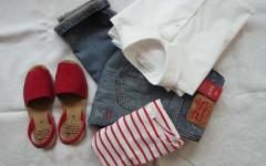 shopping-glami-hr-modni-trendovi-pandemija-modnialmanah