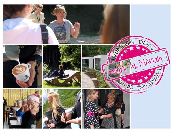 modnialmanah-women's-days-alma-premerl-zoko-camping-plitvice