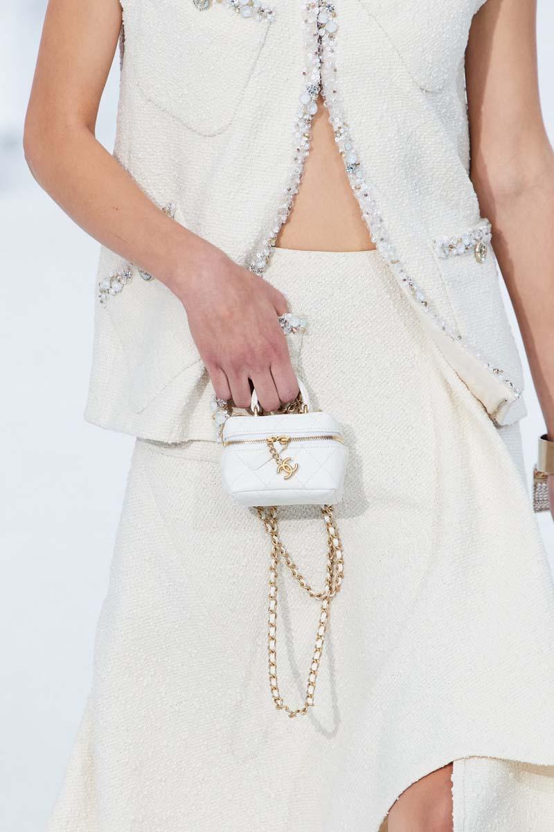 fashion-moda-Chanel-Small-Vanity-With-Chain-torbica-modnialmanah
