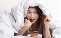 zdravlje-hrana-nesanica-modnialmanah