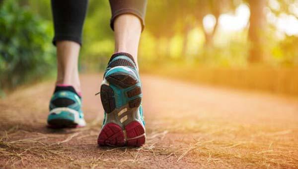 zdravlje-zdrav-život-vježba-modnialmanah-trening