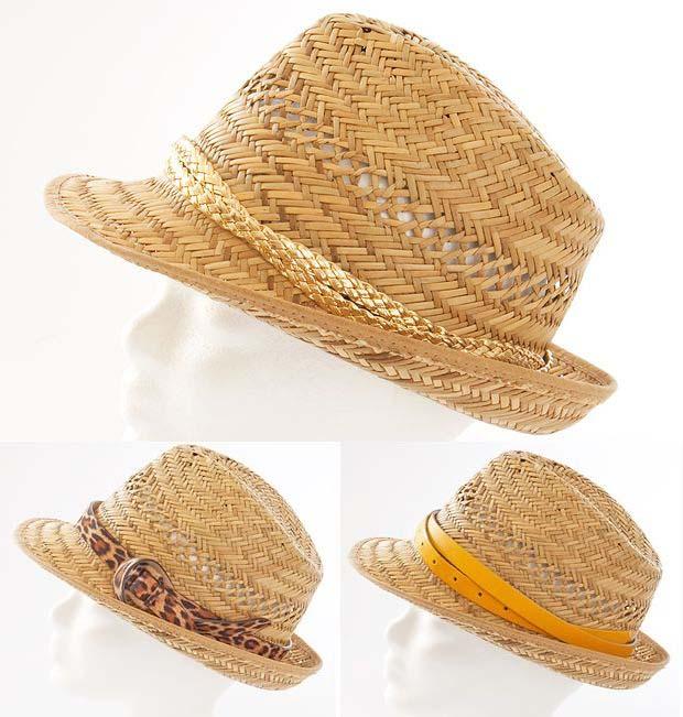 šešir-diy-napravi-sam-praktični-savjet-modnialmanah