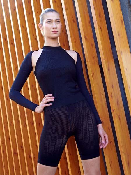 solidea-silver-wave-fashion-moda-modnialmanah