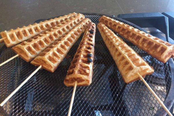gastro-wafflepops-slastica-modnialmanah