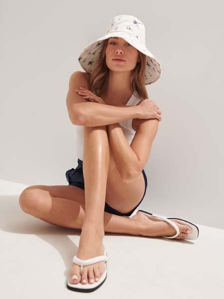 mohito-Vacation-essentials-fashion-modnialmanah-moda