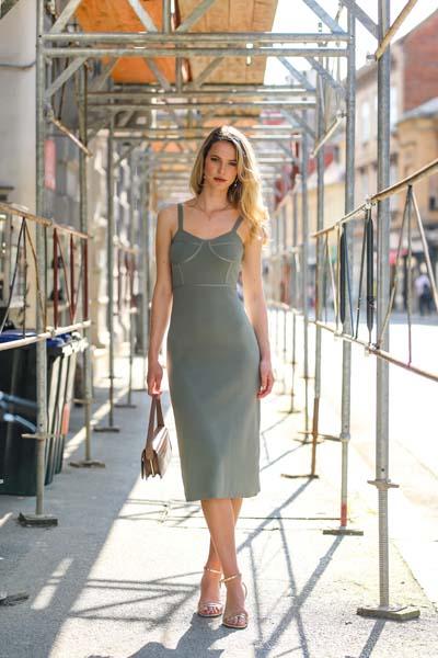 Under-Construction-style-zagreb-fashion-moda-modnialmanah