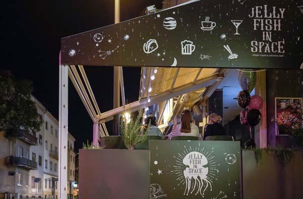 Jellyfish-in-Space-grčka-hrana-food-gastro-modnialmanah