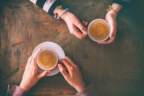 Julius-Meinl-Idemo-na-kavu-lifestyle-coffee-modnialmanah