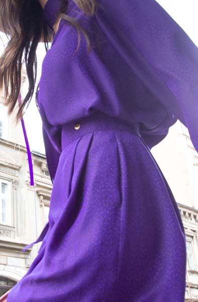 aleksandra-dojčinović-multimedijalni-butik-lei-lou-modnialmanah-fashion