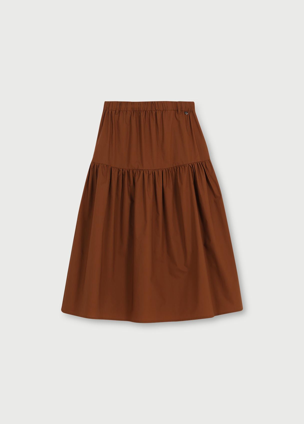 fashion-liu-jo-modnialmanah-moda