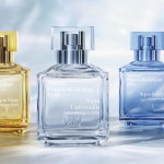 Maison-Francis-Kurkdjian-Aqua-beauty-parfem-modnialmanah