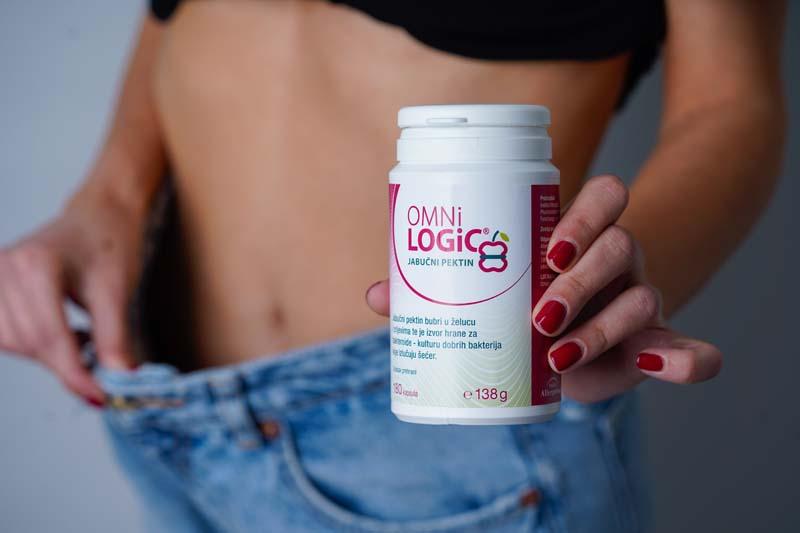zdravlje-omni-biotic-probava-zdrav-život-modnialmanah