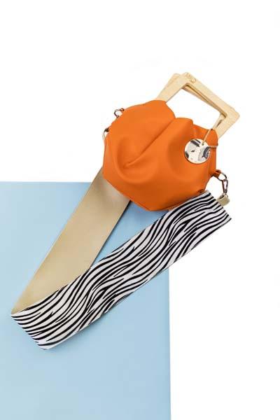 miko-fashion-torbe-modnialmanah
