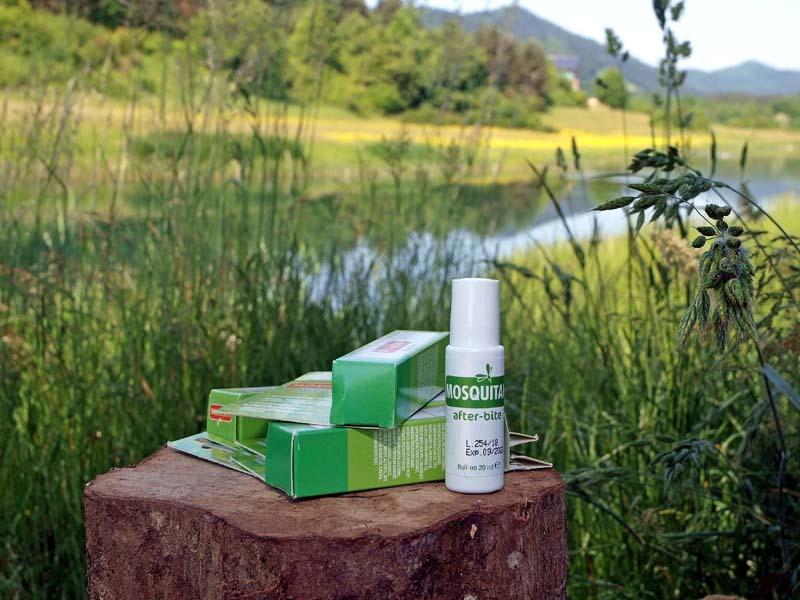 mosquitan-zdravlje-komarci-modnialmanah-gacka-velebit-aktivnosti