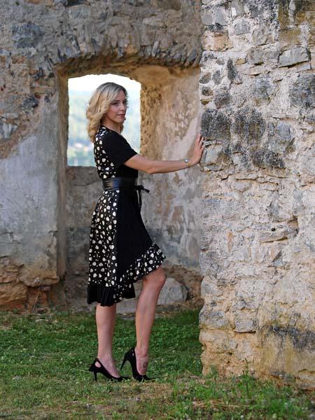 alma-fashion-Small-Talk-hrvatski-proizvod-petra-cicvarić-modnialmanah-nova-kolekcija