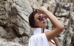 Spektre-Eyewear-naočale-modnialmanah-fashion-moda