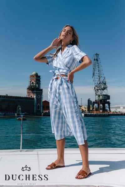 fashion-Duchess-moda-modnialmanah