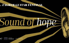 Zagreb-Guitar-festival-sound-of-hope-lifestyle-modnialmanah