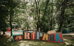 art-park-ribnjak-modnialmanah-lifestyle-zabava