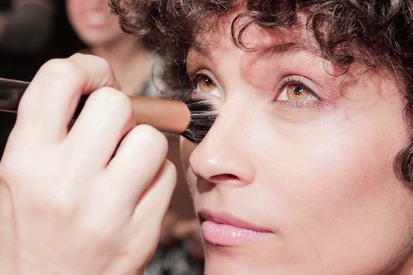 beauty-make-up-šminka-jasmina-puškar-kutleša-modnialmanah