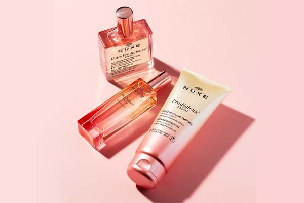 beauty-nuxe-paris-modnialmanah-njega-ljepota-miris-parfem-Prodigieux®-Floral