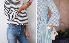 fashion-prugice-modnialmanah-moda