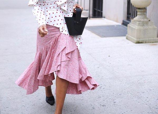 fashion-suknje-volan-modnialmanah-moda