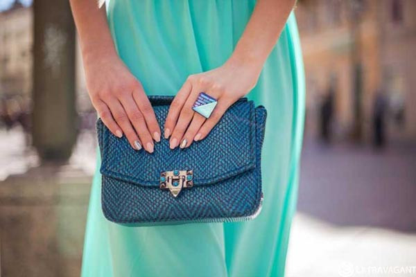 fashion-tirkiz-boja-modnialmanah-moda