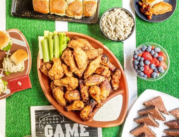 gastro-grickalice-utakmica-hrana-food-modnialmanah